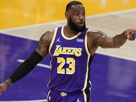 Pronóstico Ronda Eliminatoria Play-Off NBA