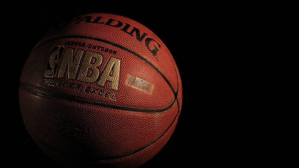 Pronósticos NBA – Semana del 26/04 al 02/05 de Abril