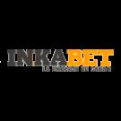 Inkabet Full Review