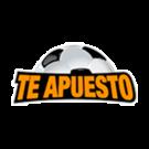 TeApuesto Full Review
