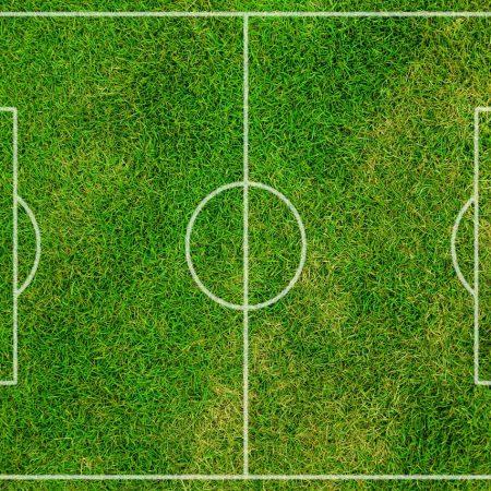 Pronóstico de Fútbol para el fin de semana (30 al 03) de abril-mayo