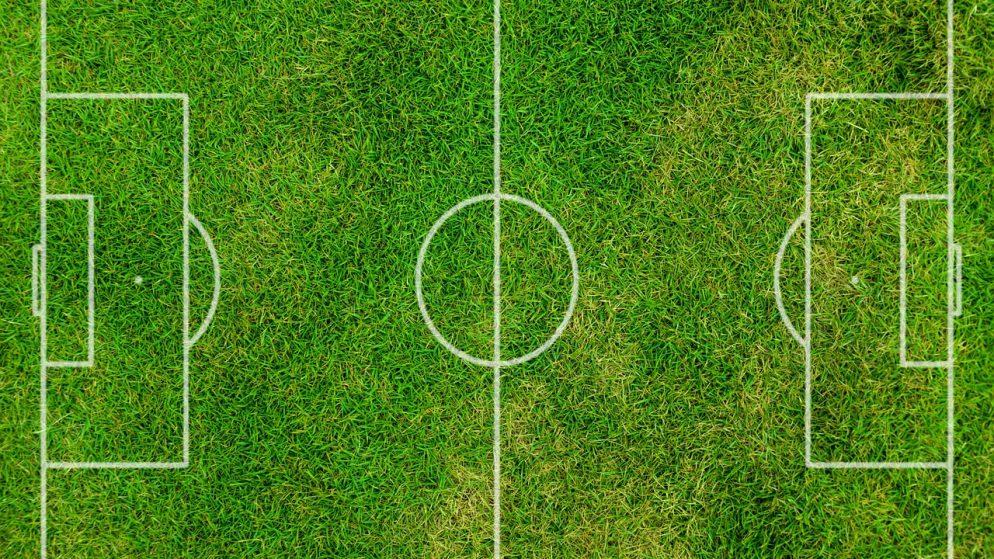 Pronóstico de Fútbol para el fin de semana (22 al 26) de abril