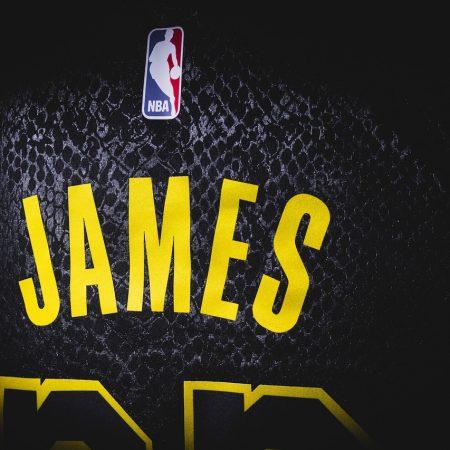 Pronóstico NBA – Semana del 15/03 al 22/03