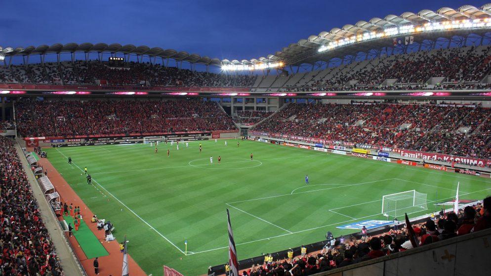 Pronósticos de Fútbol fin de semana 18 al 22 de Marzo