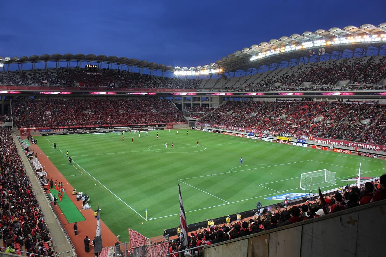 Pronóstico de Fútbol para el fin de semana (07 al 10) de Mayo