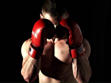 Mejores sitios para apostar al Boxeo