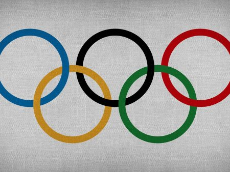 Mejores sitios para apostar a los Juegos Olímpicos 2021