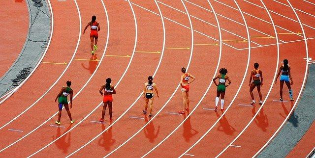 olimpiadas apuestas